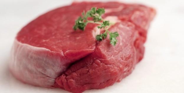 carne-fresca-vermelha