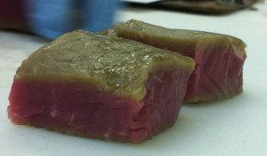 carne-oxidada