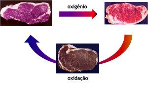 cor-da-carne