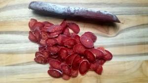 pepperoni-receita-06