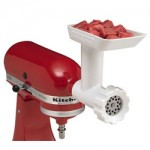 kitchenaid moedor