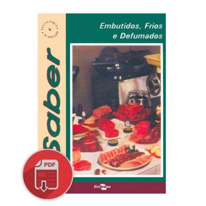 manual_embrapa_embutidos