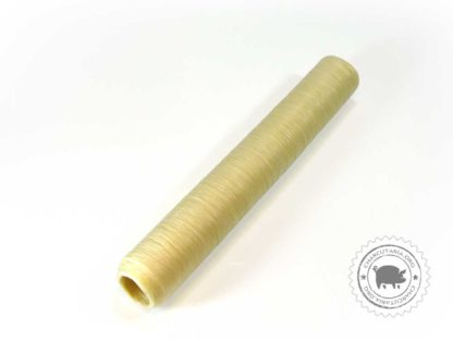 tripa de colageno 15m 36mm linguiça defumados curados