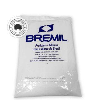 emulsificante estabilizante rendmax B771 embutidos