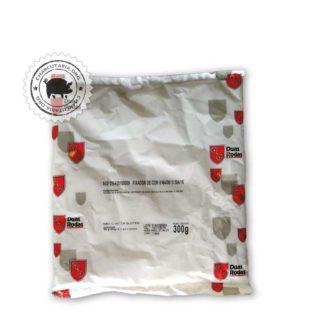fixador de cor antioxidante eritorbato de sódio duasrodas