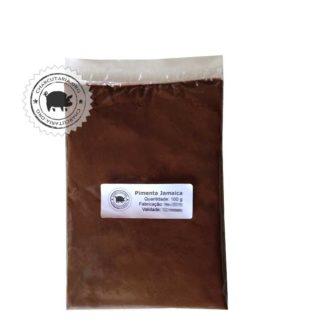pimenta jamaica allspice