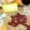 Coppiette Romane carne seca italiana