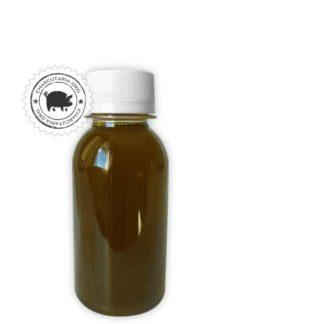 extrato de alecrim antioxidante natural óleo