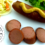 Salsicha hotdog frankfurter cachorro quente