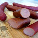 salsicha sausage frankfurter hotdog cachorro quente
