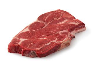 acém agulha -beef chuck