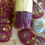 Receita de salame artesanal com pistache