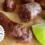 Receita de Linguiça de Quibe kibbeh sausage
