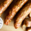 Possunmakkara linguiça finlandesa Finnish sausage